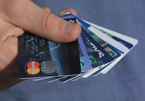 対応するカードを選ぼう