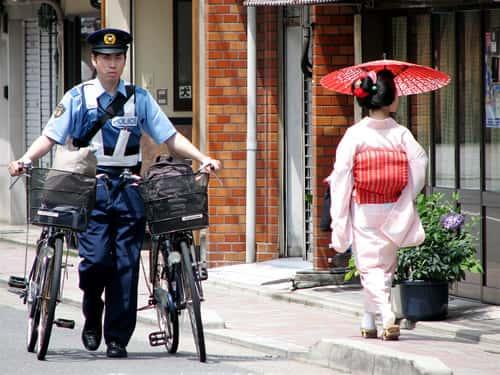 日本人向けサポートが充実