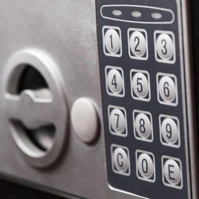 電子決済サービスネッテラーについて