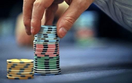 ジパングカジノの利用方法とは